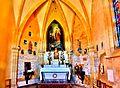 Intérieur de la chapelle de l'Espérance.jpg