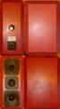 IntP Loudspeaker Texture.png