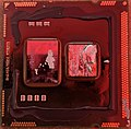 Intel i3 540 Layout.jpg