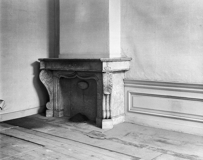 De gulden os de vergulde os in dordrecht monument for Gulden interieur