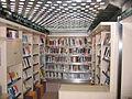 Interior Bibliobús Pere Quart.JPG