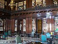 Interior del Capitolio. - panoramio.jpg