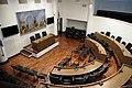 Interior del Honorable Concejo Municipal de Santa Fe - Niamfrifruli - 08.jpg