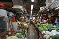 Interior of To Kwa Wan Market.jpg
