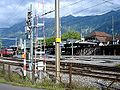 Interlaken Bahnhoff 01.jpg