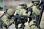 Internal troops special units counter-terror tactical exercises (556-29).jpg