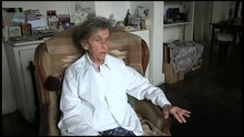 File:Interview with Helen Bickham.webm