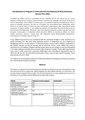 Introduction program plan International of Wikimedia CH 2019.pdf