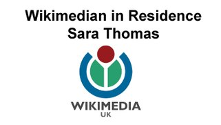 Introduction to Wikimedian in Residence Programme.pdf