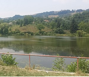 Invartita-lac.jpg