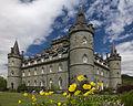 Inverary Castle.jpg