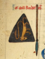 Inverted arms of the count of Flanders Thomas of Savoy.png
