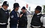 Invictus Games London (USAF photo 140913-F-HO867-049).jpg