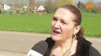 File:Inwoonster Veen schrijft open brief aan Mark Rutte over huisvesting arbeidsmigranten - Altena TV.webm
