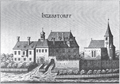 Inzerstorff 1672.png