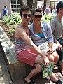 Iowa City Pride 2012 014.jpg