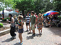 Iowa City Pride 2012 085.jpg