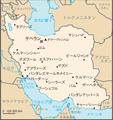 Ir-map.png
