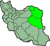 IranKhorasan.png