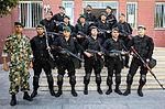 Iranian green beret commandos (2).jpg