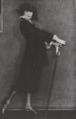 Irene Castle (May 1921).png