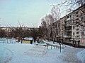 Irkutsk. Akademgorodok. February 2013 - panoramio (186).jpg