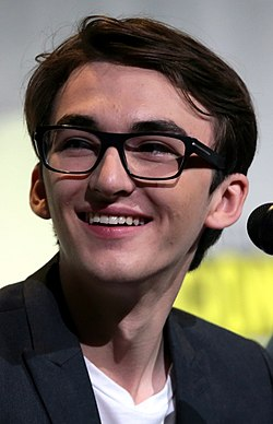 Isaac Hempstead Wright by Gage Skidmore 2.jpg