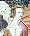 Isabela hlava.jpg