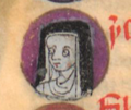 Isabelle of Valois (1305-1349).png