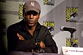 Isaiah Washington - 2013 Comic-Con.jpg
