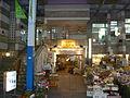 Ishigaki kousetsu ichiba.jpg