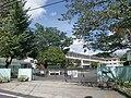 Ishiki Elementary School.JPG