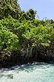 Isla Phi Phi Lay, Tailandia, 2013-08-19, DD 21.JPG
