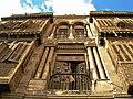 Islamic Cairo (4346219781).jpg
