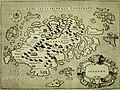 Island99x1024.jpg