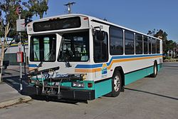 Island Transit 120 at Everett Station.jpg