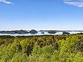 Islands of the Bay of Exploits, Newfoundland.jpg