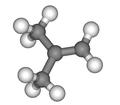 Isobutylene2.png