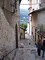 Isola bella - panoramio - Emanuela Meme Giudic… (1).jpg