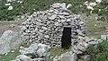 Isola d'Elba - Caprile della Grottaccia.jpg