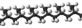 Isotactic-polypropylene-3D-balls.png