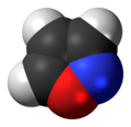 Isoxazole-3D-spacefill.png