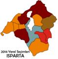 Isparta 2014.png