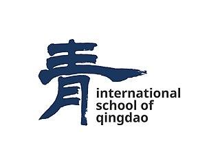 International School of Qingdao International school, non-profit, independent, private school in China
