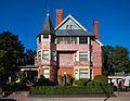 Israel B. Mason House, Providence RI.jpg