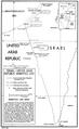 Israel Egypt border.png