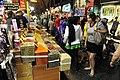 Istambul - Turquia - Bazar das Especiarias (7372841334).jpg