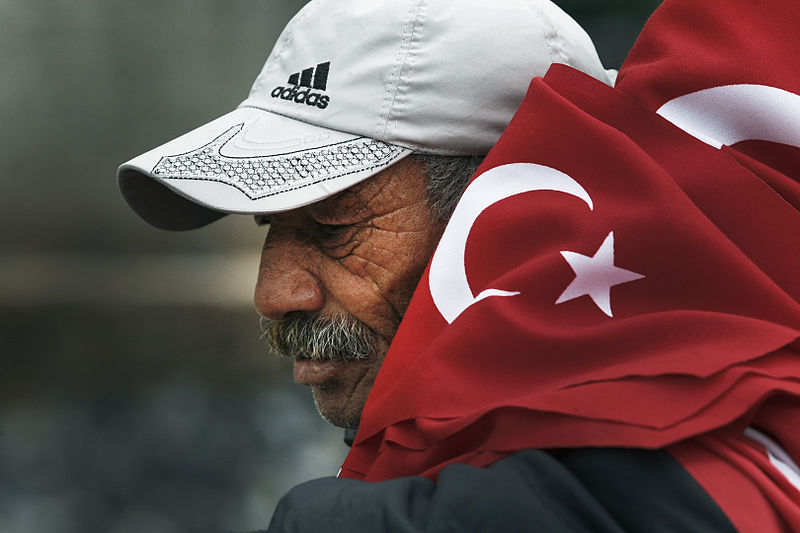 File:Istanbul 010 (6344040600).jpg
