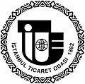 Istanbul Chamber of Commerce Logo 2010 OTRS.jpg