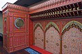Istanbul Museum of the History of Science and Technology in Islam 9254.jpg